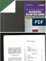 122.pdf