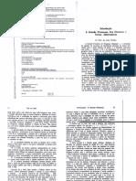 A_GRANDE_PROMESSA_INTRODUCAO.pdf