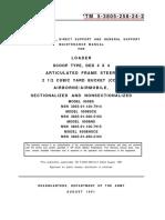 4cylCat3304parts.pdf