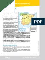 3º ESO - LAS ACTIVIDADES ECONÓMICAS EN ESPAÑA.pdf
