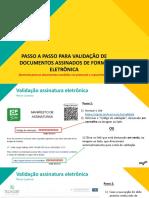 Assinatura+Eletrônica+-+Validação+Uniasselvi (1).pdf