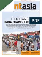 Live Mint Asia 09.05.20.pdf