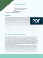 2014-07_labinfo12-p04_fr.pdf