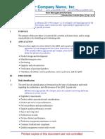 Iso13485_QOP4101_RiskMng.pdf