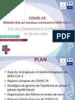 PPT COVID-19 EJ 160320 HIAL-Armées(2)