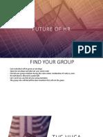 Future of HR_v2.pdf