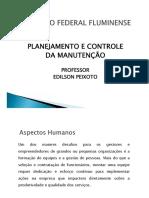 Aspectos humanos_2019.2.pdf