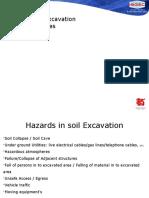 Excavation safety.pptx