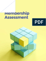1-tribe20-membership-assessment-workbook