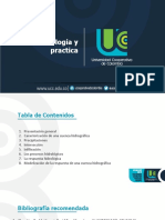 hidrologia clase 1.pdf