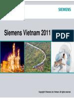 2011-_Siemens_Vietnam_Overview.pdf