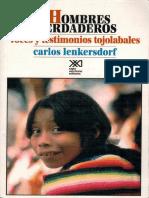 Los-hombres-verdaderos-Carlos-Lenkersdorf.pdf