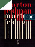 Pensamientos-verticales-Morton-Feldman.pdf