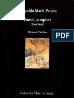 Poesía-completa-2000-2010-Leopoldo-María-Panero.pdf
