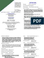2020-04-01-Bulletin-seffnerpres.org