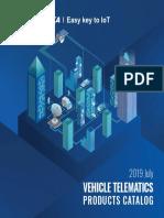 Vehicle-telematics-catalog-july-2019