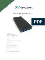 ADV_Liu_Box_8_Port_Metal_Wall_Mount.pdf