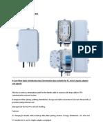 FBR-11605.pdf