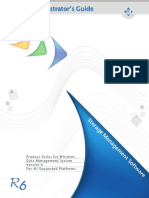QStar System Administrator's Guide WINDOWS v6.1.x Rev.5