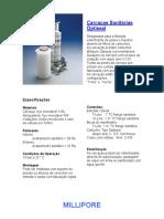 Millipore - CarcaçaOptiseal(1).pdf