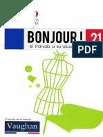 Bonjour! El franc�s a su alcance 21.pdf