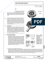 Check valves and pre-fill valves type F.pdf