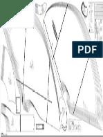 6053_printatcopyshop__original.pdf