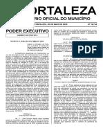diario-oficial_16744