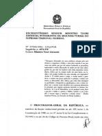 INQ 4074 Denuncia_Ciro_Nogueira.pdf