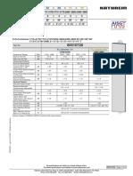 80010728.pdf
