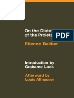 etienne-balibar-on-the-dictatorship-of-the-proletariat.pdf
