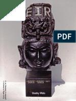 SSES SSES SSEY vols 0-1_dbook.pdf