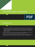 unidad 2 adqusicion de datos.pptx