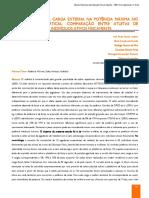1619-Texto do artigo-9122-1-10-20100803.pdf