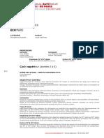 ecriture.pdf