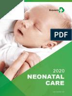 2020 Neonata lCare.pdf