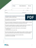 ef10_teste_avaliacao_global_resolucao.pdf