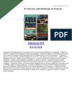 Aquaponie-Le-guide-de-référence