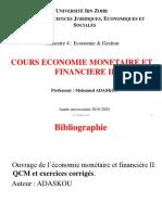 1605652_Cours_EMFII_S4_2020_1_ADASKOU site fac