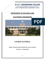 3.6-PSOC_Optimized.pdf