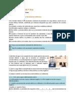 Banco questões e resoluções-eletricidade.docx