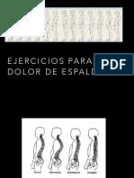 EJERCICIOS PARA EL DOLOR DE ESPALDA.pdf