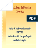 metodologia_pesquisa_cientifica.pdf