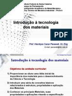 cap1-introducaoitm2011-131202141324-phpapp01 (1).pdf