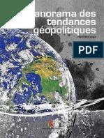 panorama_des_tendances_g_opolitiques_horizon_2040.pdf