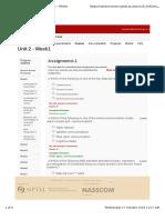Assignment-2_noc18_ee42_69