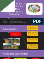 IMPORTANCIA DE LA CULTURA EN LA DINÁMICA DE LA SOCIEDAD HUAMANA.pptx