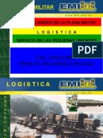 LOGISTICA 2do Parcial (II) (1)