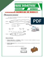 Ejercicios-de-Composición-Centesimal-para-Cuarto-de-Secundaria.pdf