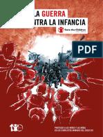 SAVE THE CHILDREN, Informe_no_a_la_guerra_contra_la_infancia 2019.pdf